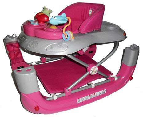 Baby Walker Babydoes rental baby walker baby does murah di bandung rental
