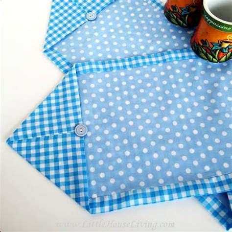 10 minute table runner ten minute table runner house living