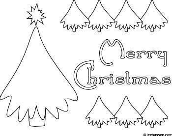 printable christmas placemats to color christmas coloring place mat activity tree