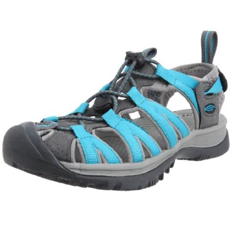 discount keen sandals keen sandals at discount prices keens sandals