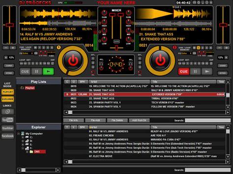 download mp3 dj uno dj mixer pro descargar