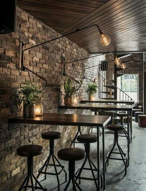 Industrial Decor by 25 Best Ideas About Industrial Office Design On Pinterest