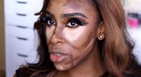 5 Beauty Trends That Need To Die In 2016   belfastvibe