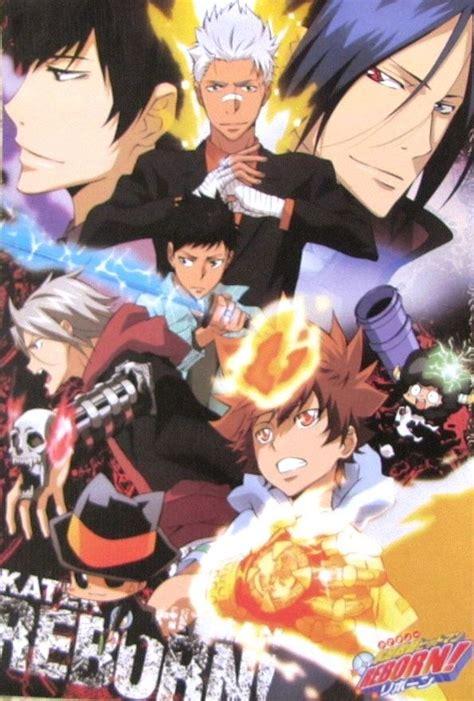 anime angel beats ger dub 17 b 228 sta bilder om anime filme und serien p 229 pinterest