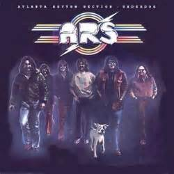 Atlanta Rhythm Section Underdog file atlanta rhythm section underdog jpg