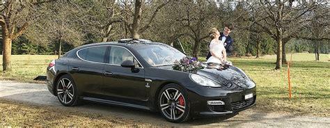 Auto Mieten Hochzeit by Hochzeitsauto Mieten Hochzeitsauto Mit Chauffeur Mieten