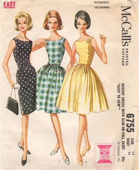 mccalls pattern tumblr mccall s sewing pattern tumblr