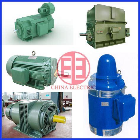 3 phase tefc induction motor high voltage three phase tefc squirrel cage induction motor buy 11kv high voltage motor