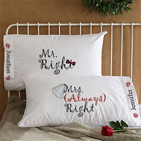 love actually his hers bedding