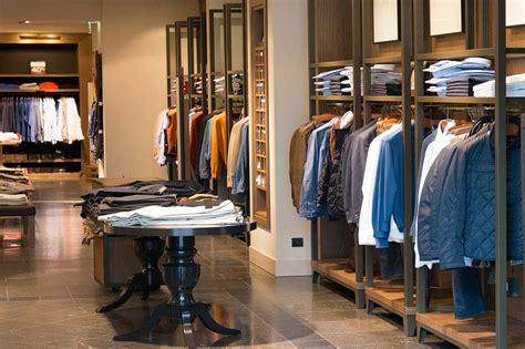 muebles tienda de ropa mobiliario tienda de ropa anfra instalaciones comerciales