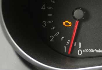 nissan check engine light check engine light what to check common problems repair
