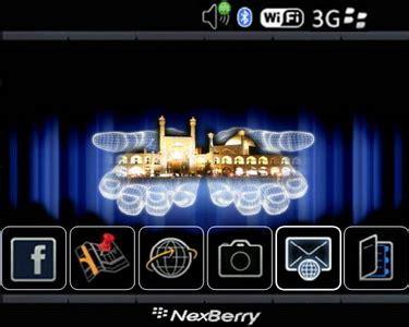 Hp Sony Ericsson Xperia Dibawah 2 Juta wallpaper nexberry nexian g900 g911 2 yunan or id