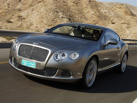 bentley continental 2010 2010 bentley continental gt ac blower removal service