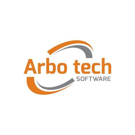 logo design software free software logo vector free