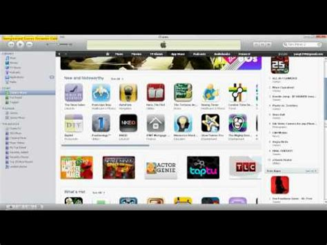 Activate Itunes Gift Card - shopify how to activate the gift cards feature doovi