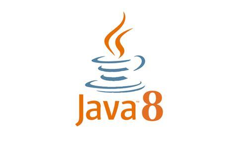 java pattern java 8 features of java 8 om prakash jha