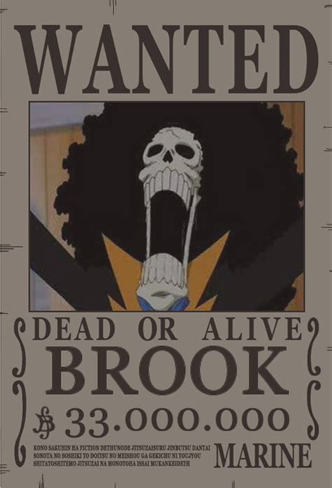 anime pictures bounty brook one