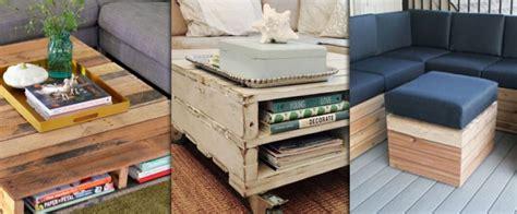muebles reciclados venta ideas de muebles de material reciclado para tu casa