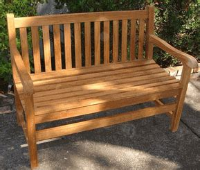 teak bench for sale classic teak bench for sale from selangor shah alam