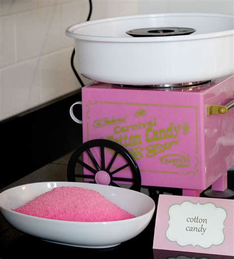 colored sugar for cotton she says it s time pretty in pink the