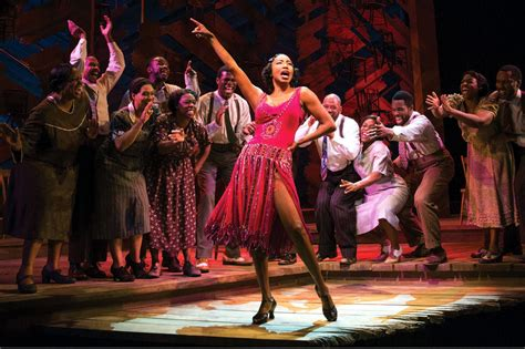 the color purple audiobook blue s for purple on broadway mc2