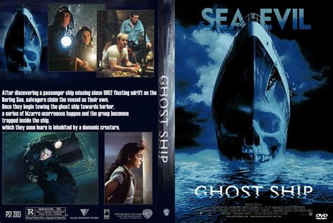 film ghost boat 2014 ghost ship 2002 worldfree4u watch online full movie