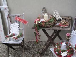 Garten Pachten Berlin Köpenick by Zauberfee Angelika Mittenm 252 Ller In Kehl Dekoration
