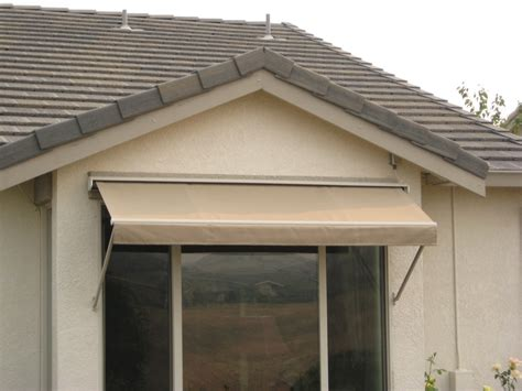 home window awnings home window awnings images