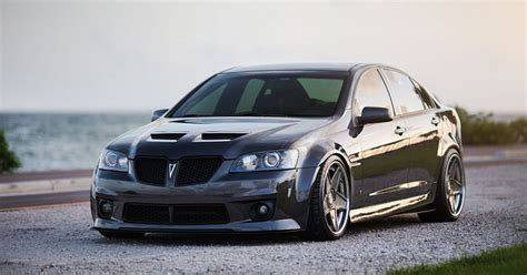 pontiac g8 gt performance upgrades 2015 pontiac g8 performance review 2017 2018 best cars