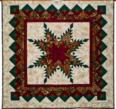 Feathered Quilt Pattern Free by About 39 Feathered 39 Tree Applique Wall Hanging