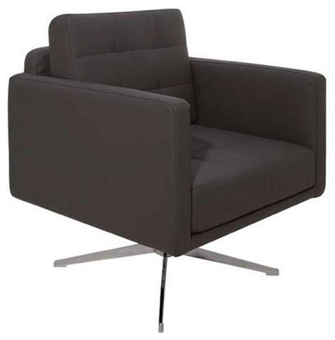 modern swivel lounge chair stylish contemporary swivel lounge chair modern