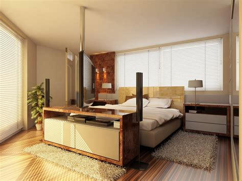 Master Bedroom Design Decorating Ideas For An Astonishing Master Bedroom Interior Design Interior Design Inspiration