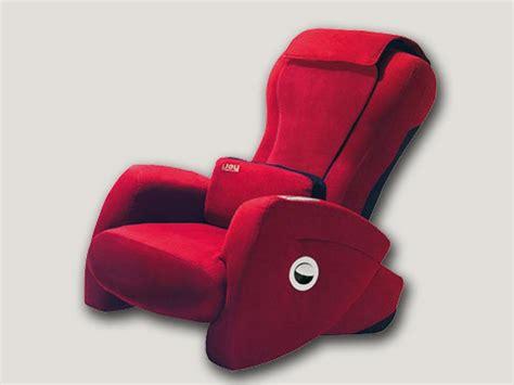 acheter un fauteuil fauteuil ijoy meilleures ventes boutique pour les poussettes bagages sac appareils