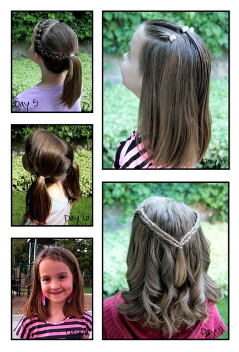 hairstyles for 2 years olds girls hairstyles 2 year olds