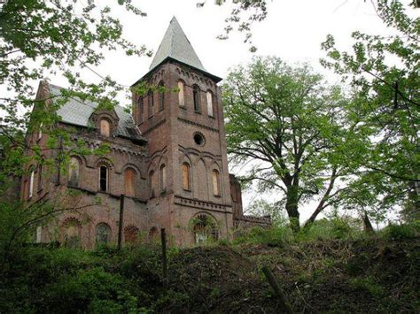 wyndclyffe mansion wyndcliffe mansion inspired keeping up with the joneses