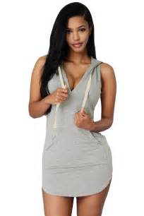 Home Fashion Dresses Bodycon Dresses » Home Design 2017
