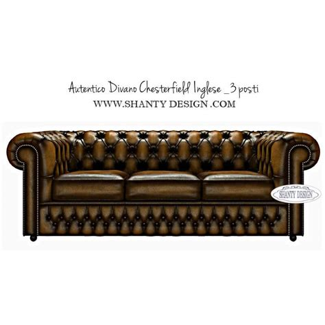 divani chesterfield roma divano chesterfield in pelle vintage roma gold oro