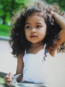 skull cut baby curls for black hair 301 best images about mixed kids on pinterest