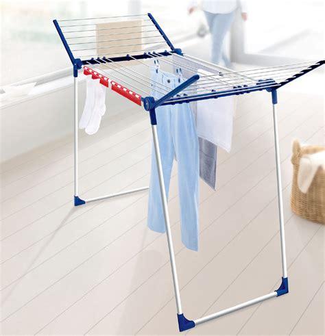 Laundry Drying Rack Outdoor by Pegasus 200 Varioline Indoor Outdoor Drying Rack In