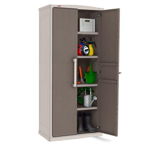 Keter Storage Cabinet Keter Storage Cabinet Optima Outdoor 233184 Vidaxl Co Uk