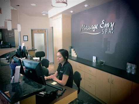 massage envy front desk 1000 images about massage envy yorba linda on pinterest