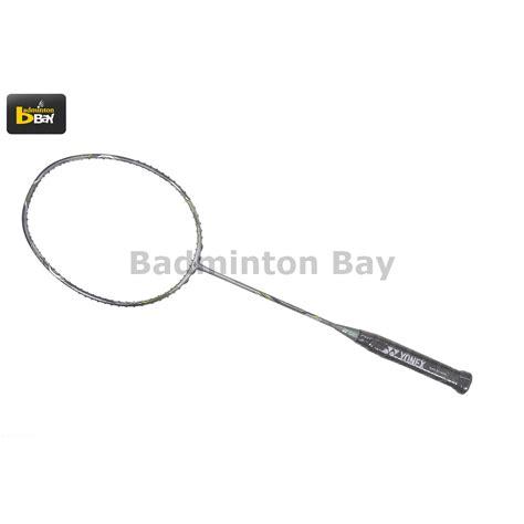 Raket Nanoray 900 out of stock yonex nanoray 900 badminton racket nr900 sp 3u g5
