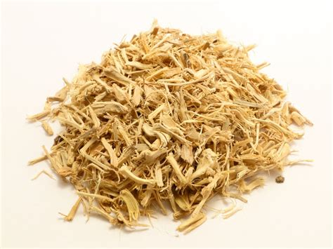 Siberian Ginseng top 11 home remedies for thyroid