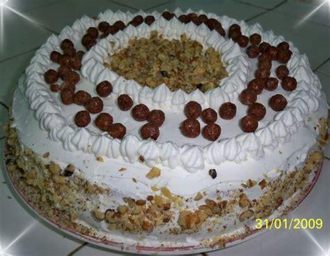 yemek tarifi pasta borek corek tatli tarifleri 38 yemek terifleri pasta b 246 rek 231 246 rek hamur işleri tarifleri