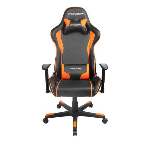 chaise gamer pc dxracer fe08 computer chair office chair gaming e sports chair swivel chair pu heigh quality
