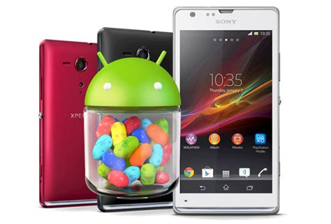 update sony xperia sp c5302 c5303 to latest official 12 1 a 1 205 sony xperia sp gets official firmware update still no