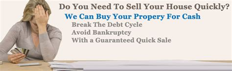 who will buy my house for cash we buy any house company we will buy your house fast cash buyers sell your house quickly