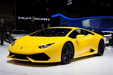Lamborghini Pics Gallery Lamborghini Huracan Gallery