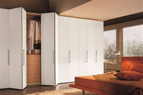 Quality Wardrobes Quality Wardrobes Manufactured For Strength Style In