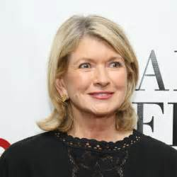 Home Goods Decorations martha stewart wants to be in avengers sequel nymag